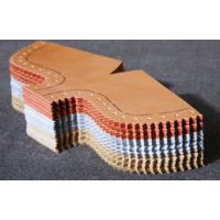 树脂板裁剪机/树脂材料切割机