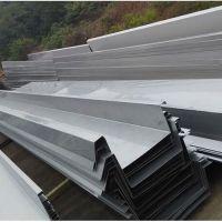 嘉兴1.5mm不锈钢天沟一米价格请咨询18958271776,可提供深加工