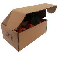 大同包装厂在哪?金逸纸箱厂提供包装设计加工、大同纸箱厂