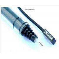 供应美国精量MEAS 52M30加速度传感器