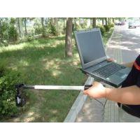 现货植物冠层图像分析仪SYS-S01A