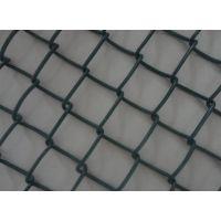 铝丝勾花网 矿用锚网 包胶勾花网 动物园养殖勾花网 镀锌勾花网