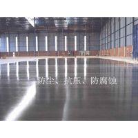惠州惠环、小金口水泥地面脱砂怎么搞 地面脱砂处理方法 威固为你解忧