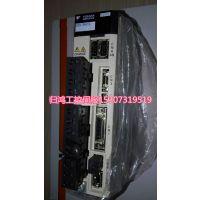 SGDS-10A02A安川伺服驱动器
