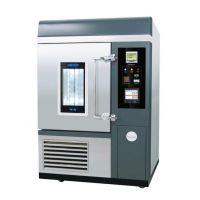 特价直供 180升耐用恒温恒湿培养箱 恒温恒湿试验箱 佳兴成厂家非标定制
