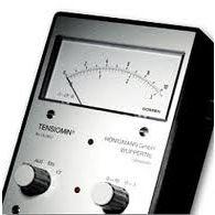 厂家促销让利HONIGMANN数字显示器