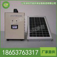 山东太阳能发电机,供应太阳能发电机