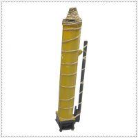 欧科YT4-8A推流器 手动液压移溜器