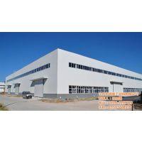 钢结构厂房,东盛重工钢结构厂房建设(图),轻型钢结构厂房
