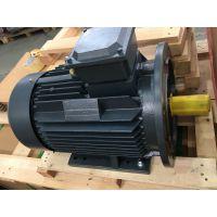ZYS 系列压缩机专用三相异步电动机ZYS 250M-2-55kW SF=1.15中达电机