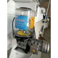 搅拌机油泵JS1500搅拌机专用电动黄油泵厂家优惠促销