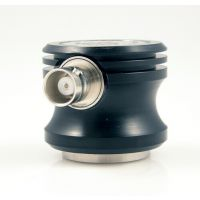 V609-RB-保护膜探头_Olympus奥林巴斯直探头连接器