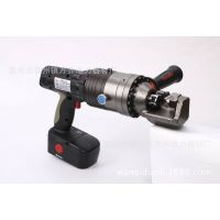 KTR-26液压钢筋切断器切断机