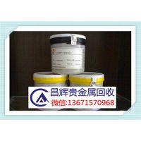 http://himg.china.cn/1/4_177_235610_400_280.jpg