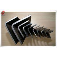 济南角钢厂 各种规格型号库存齐全 全网低价