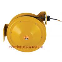 DL3103/10电缆卷管器厂家,上海WEIZ 线缆卷管器