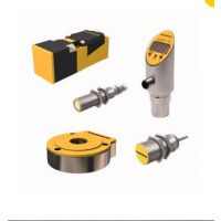 FCA-FCST-G1/2-A4流量传感器