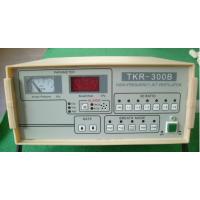 HXJ/TKR-300CG(独立主机型)高频喷射呼吸机
