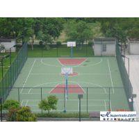 饶阳县星远金属丝网制品厂 球场围栏 体育场围栏