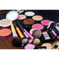 日本化妆品进口报关代理公司