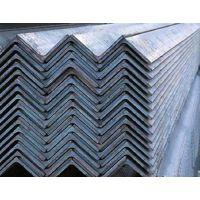 云南角钢低价出售,规格全,质量优,欢迎订购 13577047250