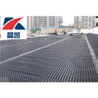 http://himg.china.cn/1/4_177_238336_240_163.jpg