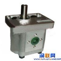 漯河内齿轮泵 汽车齿轮泵
