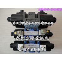 原装台湾KOMPASS溢流阀DT-02C DT-02H