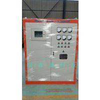 中频电源,感应加热设备,中频电炉