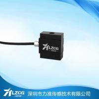 深圳S型传感器生产厂家LFS-01A-力准传感