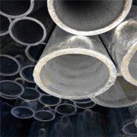 批发镀锌钢管 直销热镀锌钢管 高品质镀锌钢管现货