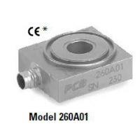 供应美国PCB压电公司 石英力传感器260A01、260A02