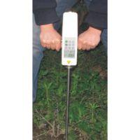 中西 (HLL特价)土壤硬度计 型号:SJ96-TYD-2库号:M342303