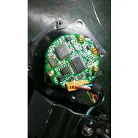 伺服电机编码器维修 三洋伺服放大器RS1L15AW72D0MB00维修