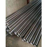 拉萨不锈钢制品管方管 201不锈钢制品管方管