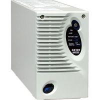 日本富士UPS2线电源DL3115-500JL