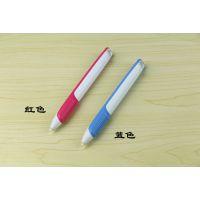 步步高点读机T1原装点读笔 无线蓝色 红色T1点读笔 原厂配件 正品
