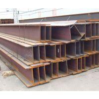 麻栗坡钢材批发 丘北H型钢价格 文山H型钢价格-材质Q235
