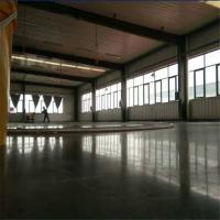 惠州市龙门水泥地起灰处理-龙门厂房水泥地面硬化-功德无量