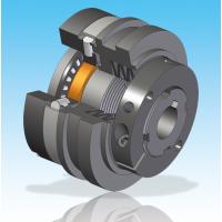BMOOM牌力矩限制器 测量范围0.25-115Nm、外形尺寸为189-599mm的限制器