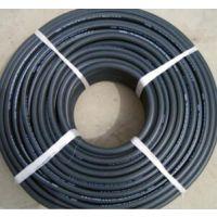 利通大量供应矿用胶管 MT98矿用钢丝缠绕橡胶软管