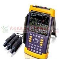 便携式电能表校验仪公司