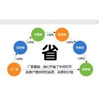 山东瑶安电子厂家直销工业一氧化碳探测器