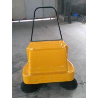手推式扫地车 电动手推式扫地车 动力款 F860 锋丽