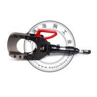 P-120多功能分体式液压切刀铜铝电缆切刀KORT上海浩驹