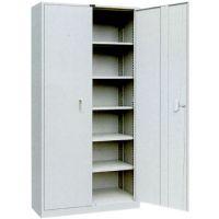 南沙钢制办公文件柜生产及配送