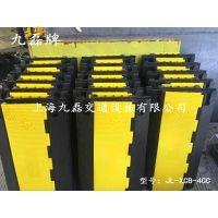 地面线槽保护槽,九磊牌线槽保护槽,JL-XCB-4CC四孔线槽保护槽