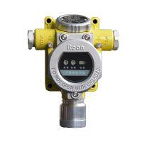 天然气专用探测器 餐厅使用检测气体浓度报警器
