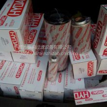廊坊泰润公司专业生产替代风电齿轮变速箱0110D010BN4HC过滤配件