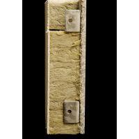 衡水久建保温装饰一体板_使用性能稳定_与建筑物同寿命